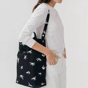 Handbags - Baggu duck tote